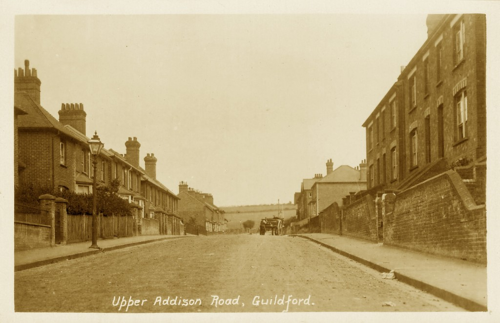 Image 3.13 Addison Rd WWI Dr 004 (1)