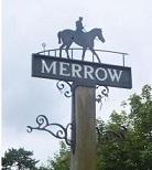 Merrow2